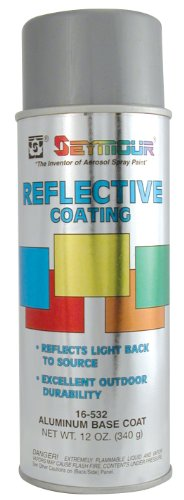 seymour-16-532-reflective-water-based-coatings-aluminium-base-coat