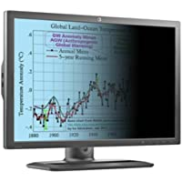 24IN HP P240VA MONITOR WITH