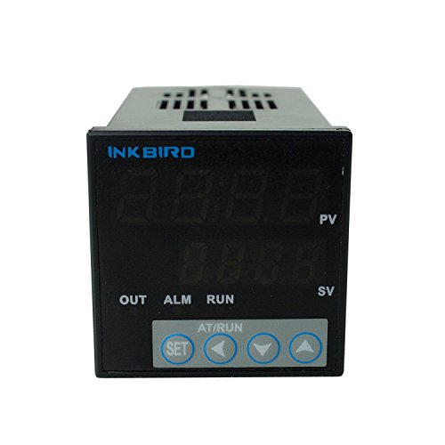 inkbird-f-and-c-display-pid-stable-temperature-controller-itc-106vh-itc-106vh