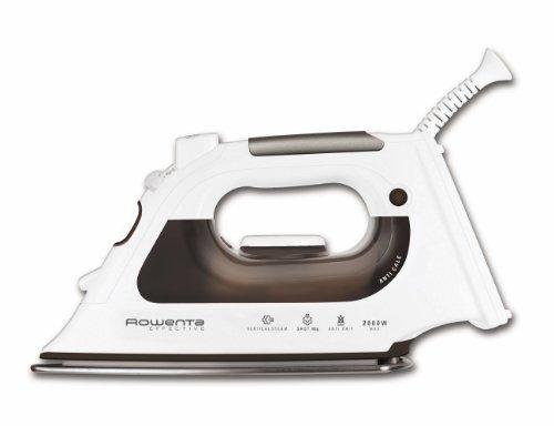 Rowenta DX 1400 Dampfbügeleisen Effective