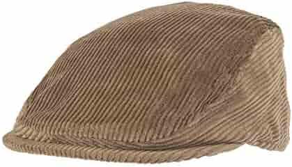707cb5776ff32 Shopping Browns - 3 Stars & Up - Newsboy Caps - Hats & Caps ...