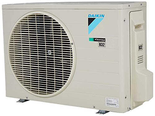 Daikin 1.5 Ton 5 Star Inverter Split AC (Copper FTKG50TV White)