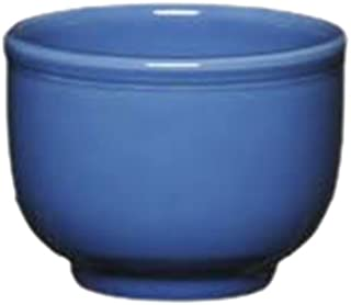 product image for Fiesta Jumbo Bowl, 18-Ounce, Lapis