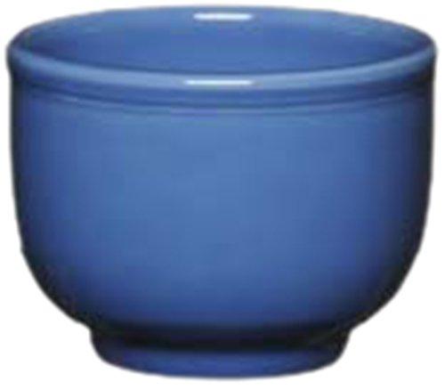 Fiesta Jumbo Bowl, 18-Ounce, Lapis