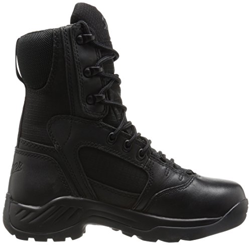 Danner Men S Kinetic 8 Quot Black Gtx Military And Tactical