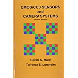CMOS/CCD Sensors and Camera Systems (PM208)