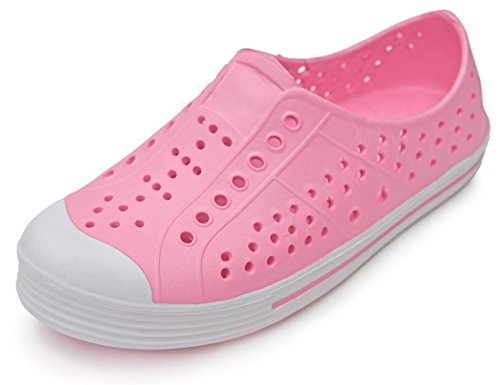 Sole Selection Girls Water Sneaker product image