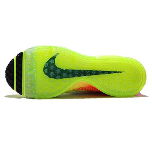 Nike 845716-999 Chaussures de trail running, Homme, Multicolore (Multi / Color / Multi / Color), 42 1/2