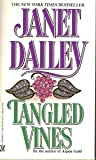 Tangled Vines, Janet Dailey, 0316171638