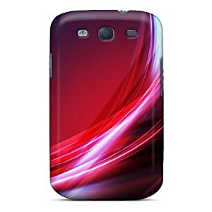 Excellent Design Reflux For Case Samsung Note 3 Cover