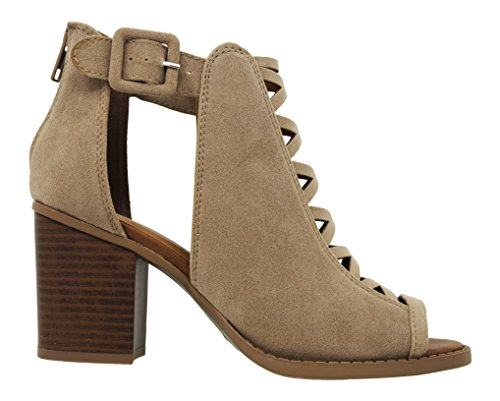 Buy wedge shoes