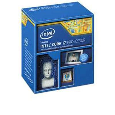 Core i7 4771プロセッサーエレクトロニクスコンピュータネットワーク   B01A4JD2EC