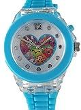 Shopkins Kids Digital Watches