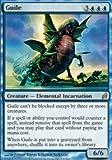 Magic: the Gathering - Guile - Lorwyn