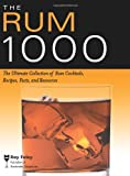 The Rum 1000, Ray Foley, 1402211791