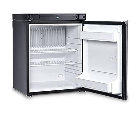 Mini Kühlschrank Mit Absorberkühlung : Dometic combicool rf freistehender absorber kühlschrank