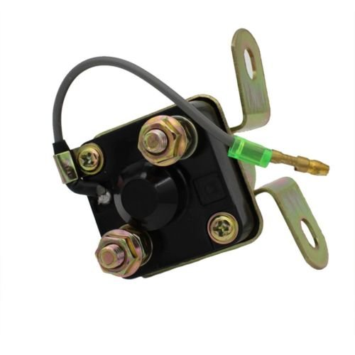 Starter Solenoid Relay Fits Polaris Sport 400 1994-1999 by USonline911 (Image #2)