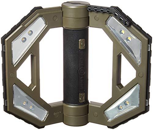 Cooper Lighting Led Night Light in US - 9
