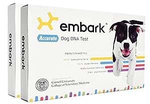 embark dog dna test kit breed genetic ancestry discovery trait health. Black Bedroom Furniture Sets. Home Design Ideas