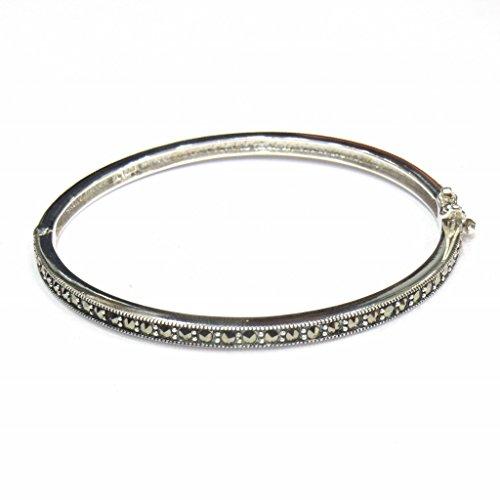 Jewelshingar Jewellery Free Size Bracelet For Girls ( 15309-ssbl ) by Jewelshingar