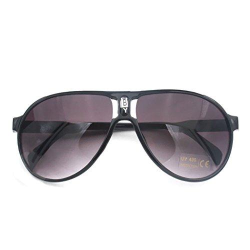 XENO-ANTI-UV Kids Sunglasses Child Boys Girls Shades Baby Goggles Glasses - Poc Goggles Uk