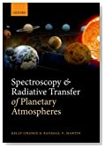 Spectroscopy and Radiative Transfer of Planetary Atmospheres
