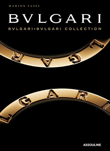 Bulgari BB Collection - Bulgari Price