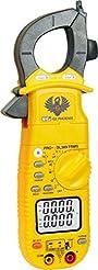 UEi Test Instruments DL389 TRMS Dual Dis...