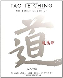 Tao Te Ching: Definitive Edition