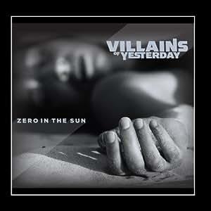 Zero In the Sun