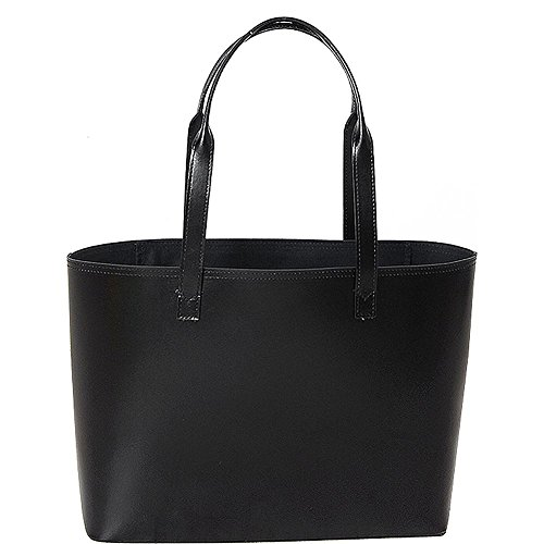 paperthinks-small-tote-bag-black