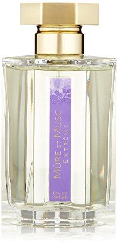 L'Artisan Parfumeur Mûre et Musc Extrême Eau de Parfum, 3.4 fl. oz.
