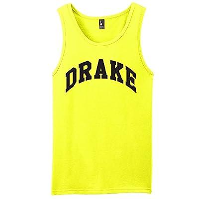 Campus Merchandise NCAA Unisex Women's 3/4 Sleeve Tee Shirt