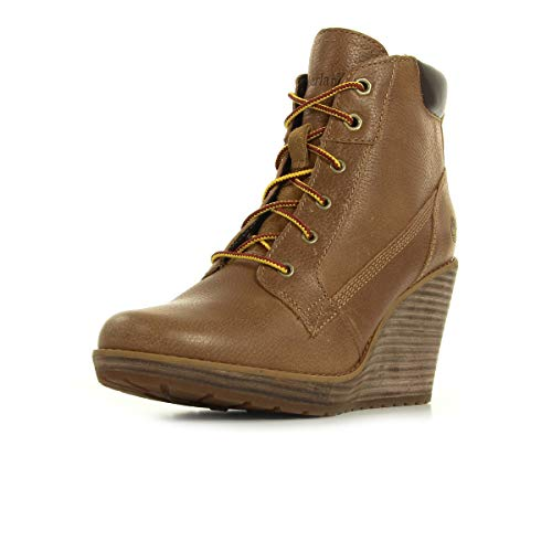 A11ys Lace Timberland Meriden Meriden Timberland Bottines xqxaIS1nwR