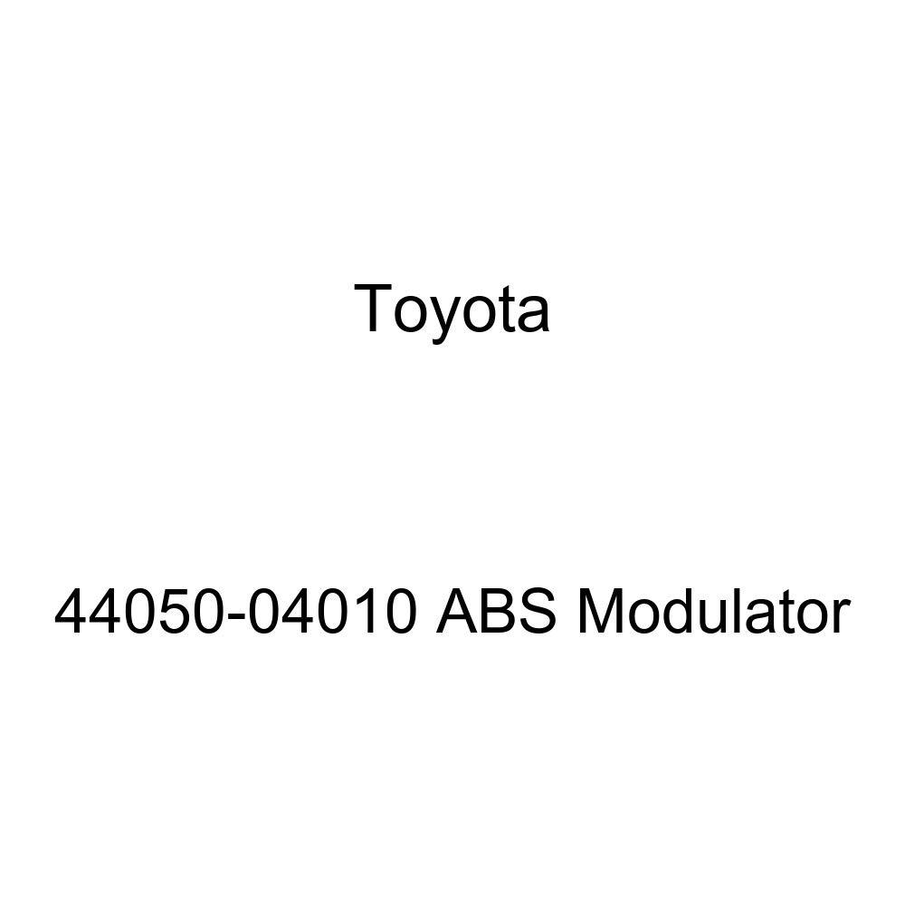Toyota 44050-04110 ABS Modulator