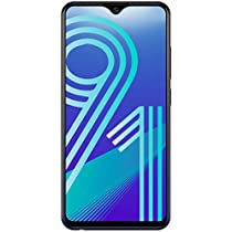 Vivo Y91 (3GB)|Extra Rs 1000 off on exchange|No Cost EMI