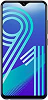 Vivo Y91 (Halo Notch Display,2+32GB)|Extra Rs 500 off on exchange|No Cost EMI