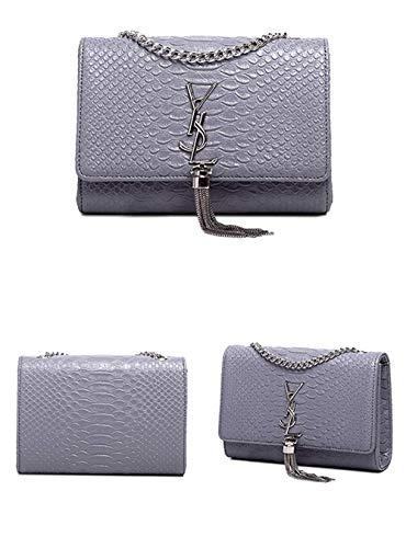 D'embrayage Sac Designer Main Messenger Bandoulière Pour Femme Femmes tout À Bag Sacoche Sacs Abc Ladies D Dames Fourre awHq1Fwx