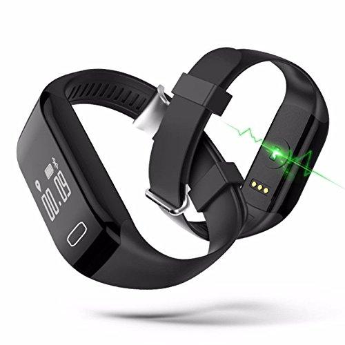 heart-rate-monitor-fitness-tracker-bracelet-smart-band-watch-waterproof