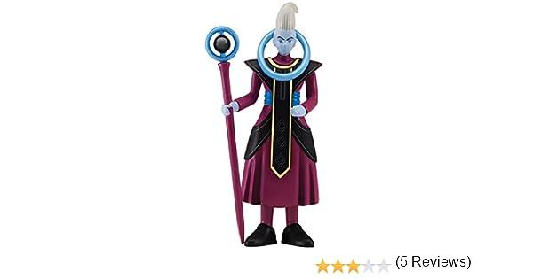 Pocoyó - Figuras de combate dragon ball , color/modelo surtido: Amazon.es: Juguetes y juegos