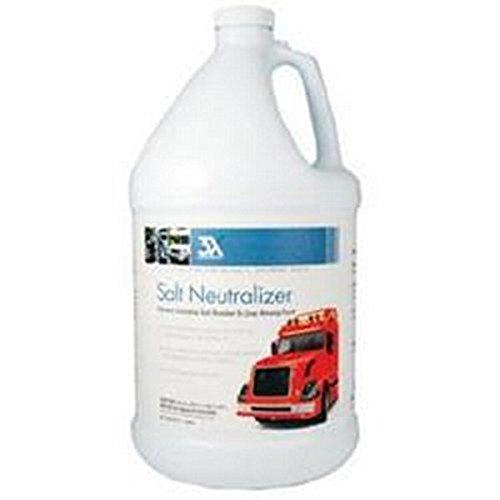 road salt neutralizer - 9