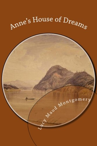 Download Anne's House of Dreams PDF