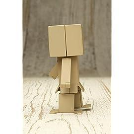 Danboard Cute Figure