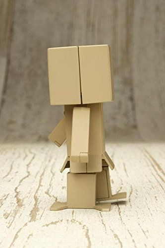 Danboard-Cute-Figure