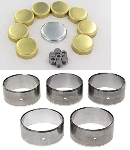 Best Cam Bearings