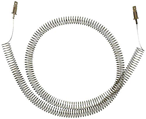 Dryer Heating Element that works with White Westinghouse WER211ES0