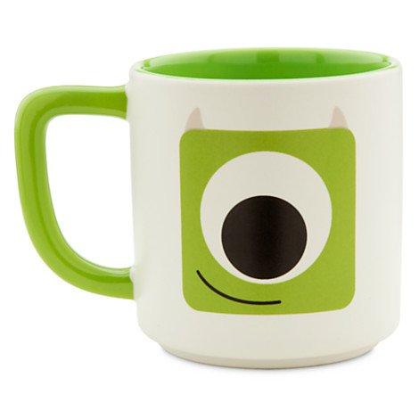 monster inc coffee mugs - 7