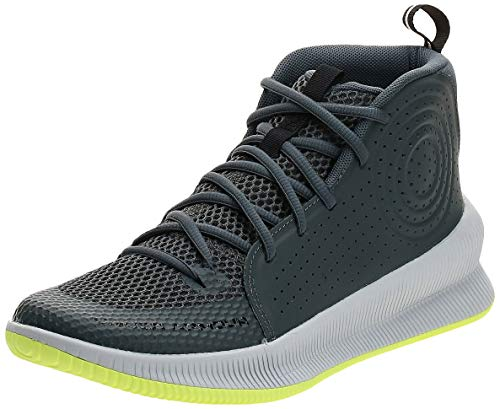 Under Armour UA Jet Mens Running Shoes