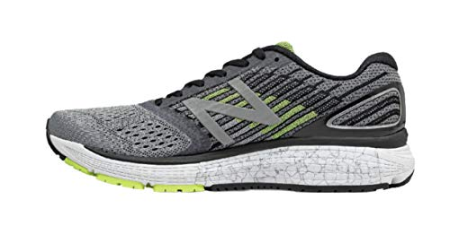 Best Running Shoes for Flat Feet  299ff1af1