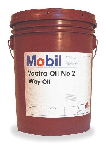 Mobil 105480 Automotive Accessories - Exxon Mobil Oil